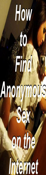 Amazon Kindle eBook - How to Find Anonymous Sex on the Internet