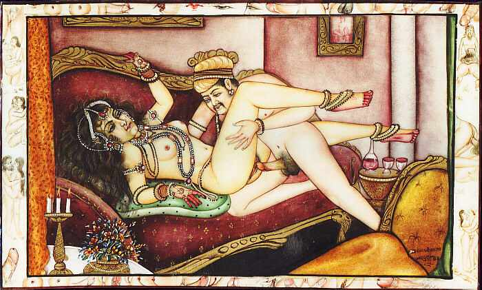 erotika-v-drevnosti-v-kartinkah