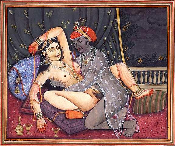 seksualnie-kartini-indiya